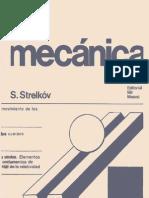 mecanica_strelkov_archivo1