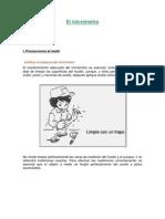 3-El Micrometro_modo de Uso Correcto