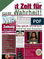 WIR-Zeitung4_update1