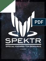 spektr_3_0