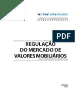 Silo.tips Regulaao Do Mercado de Valores Mobiliarios