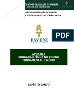 (APOSTILA 4) EDUCAÇÃO-FÍSICA-NO-ENSINO-FUNDAMENTAL-E-MÉDIO