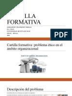 CARTILLA FORMATIVA GERALDINE VELASQUEZ VARGAS