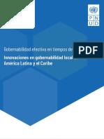 UNDP-RBLAC-InformeCompletoInnovaciones
