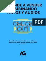 APRENDE A VENDER COMBINANDO TEXTOS Y AUDIOS (2)
