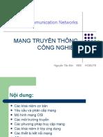Mang Truyen Thong Cn
