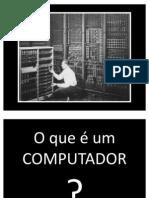 AP_TIC