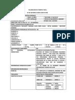 ANAMESIS Y ENTREVISTA-DESKTOP-N3K11IU
