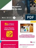Artes.-Artes-Visuales.-2o (2)