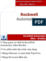 ROCKWELL_POWERPOINT
