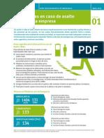 Fichas+Serie+Emergencia_01+Sugerencias+en+caso+de+robo+o+asalto+en+empresas