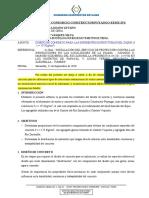 Infor N° 025-2020- 19-09 JVS Diseño C°175