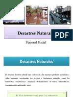 Desastres_naturales