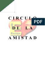 CIRCULO__DE_LA_AMISTAD