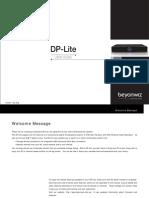 DP-Lite_manual_v1.52e