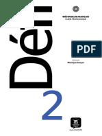 Defi_A2_Guide_Pedagogique