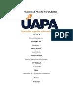 Copia de TAREA 3 DE ESTADISTICA (1)