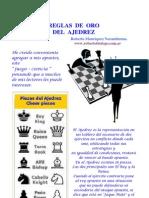 50_reglas_de_oro_del_ajedrez_infantil