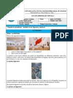 GUIA ARTISTICA 21-07-2021