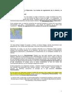 Frenquelli - Del helicobacter pylori a hipocrates