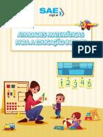 Ei19 Atividades Matematica (1)