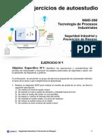 NSID-208_EJERCICIO_T001 (1)