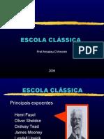 Escola de Fayol Multimidia