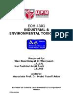ARSENIC_full report_APAD & DAYAT