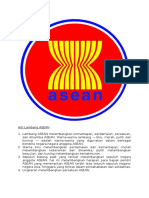 Pdfdokumen.com Arti Lambang Asean