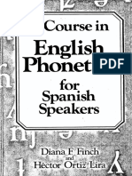 HEINEMANN_1982_A.Course.in.English.Phonetics.for.Spanish.Speakers_206p
