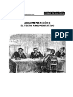 argumentacion 1