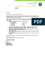 023. Surat Pemberitahuan ekskul (1)