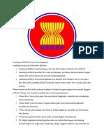 256800958-Lambang-ASEAN-Beserta-Keterangannya