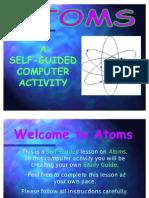 atomsintro