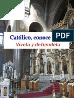 Catolico Conoce Tu Fe