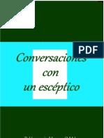 Conversaciones Con Un Esceptico