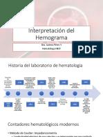 Clase 1 interpretacion hemograma (4)