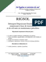 Rig Sol fiche technique et MSDS (3)