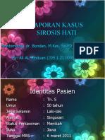 Lapsus_Sirosis
