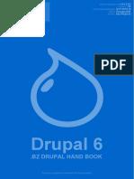 BZ-DRUPAL-hand_book