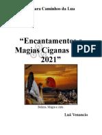 Encantamentos-e-Magias-Ciganas-para-2021