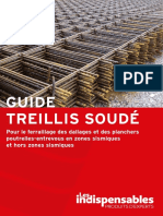 guide-treillis-2020-web