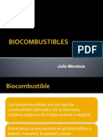 BIOCOMBUSTIBLES_clase_6