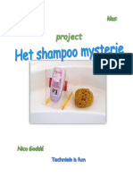 het shampoo mysterie tif