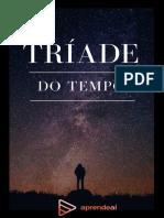 Livro-A-Tríade-do-Tempo-Versão-free