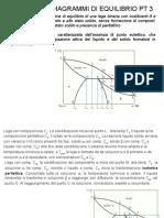 Analisi diagrammi di equilibrio pt3