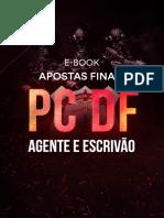 EBOOK_APOSTAS_FINAIS_PC-DF-ok-1