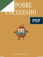 O-pobre-cocozinho