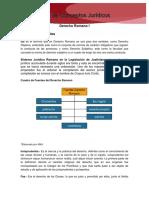 7-Derecho-Romano