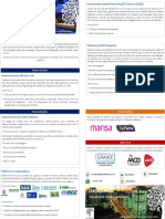 Data4Leads - Geral - One Page